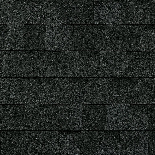 Owens Corning Shingle Color Freedom Roofing Windows And