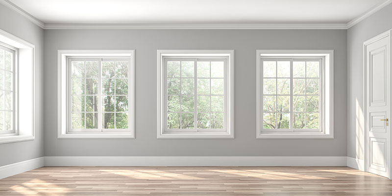 Top Reasons to Invest in New Windows